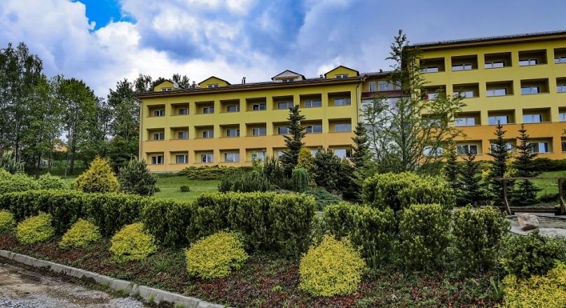 Private Luxury Apartments